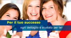Centro Studi Pallai: per il tuo successo